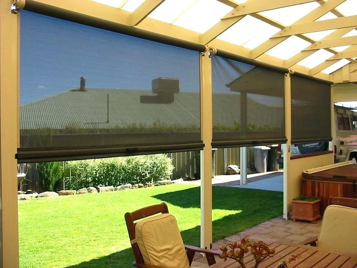 outside-blinds-for-porch-how-close-you-s