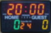 2884.JPG