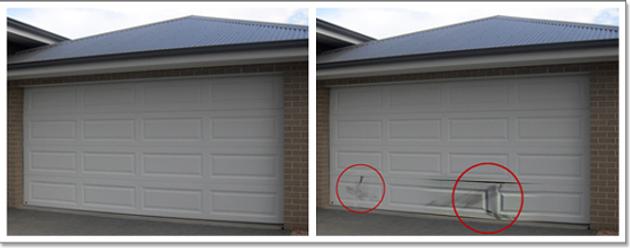 MN_garage_door_4_less