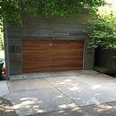garage door ceder.JPG