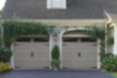Garage- Door-4-Less