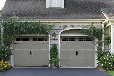 Garage- Door-4-Less