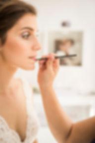 Make up 3.jpeg