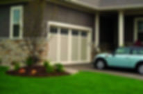 Garage_door_4_less