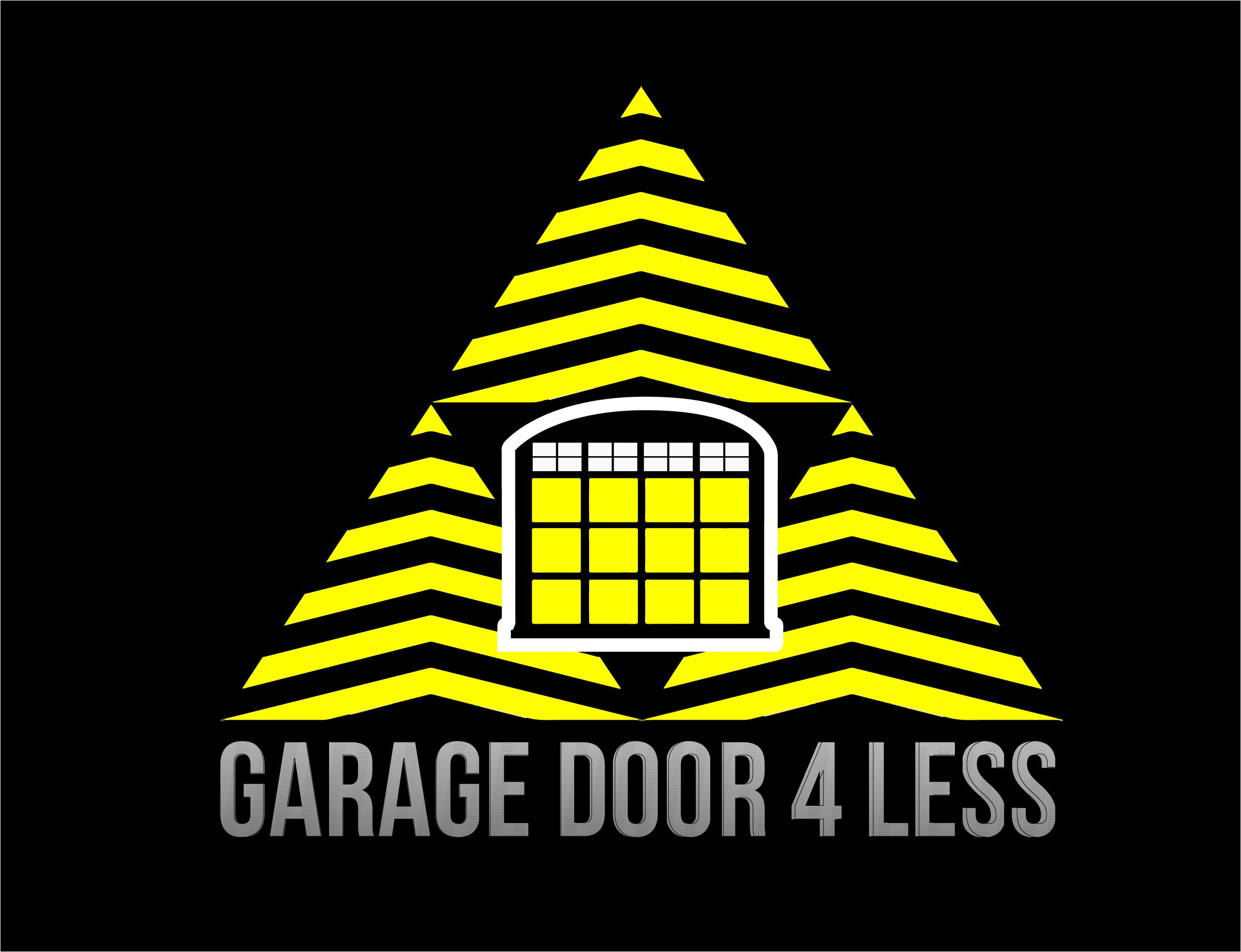 Garage Door Repair Installationminnesotagarage Door 4 Less