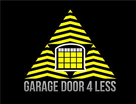 MN Garage Door 4 Less