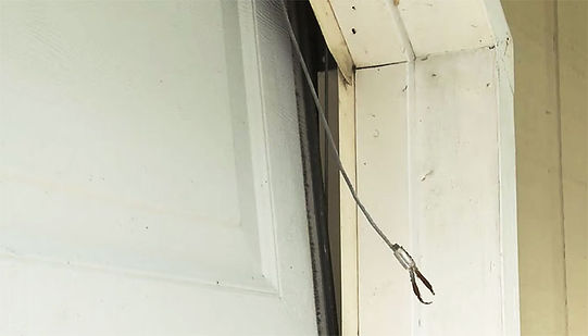 MN_garage_door_4_less