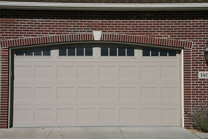 garage_door_4_less