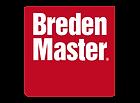 Breden Master x La Doma