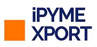 ipymexport