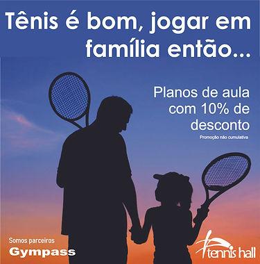 tênis em família.jpg