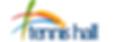 Logo_Antigo_2.png