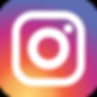 instagram-logo-eps-png-instagram-logo-17