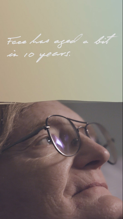 Screen Shot 2020-03-26 at 10.43.24 AM.jp