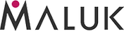 Logo-Maluk.png