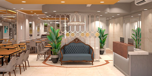 Hotel Vimaonte - Centro.jpg