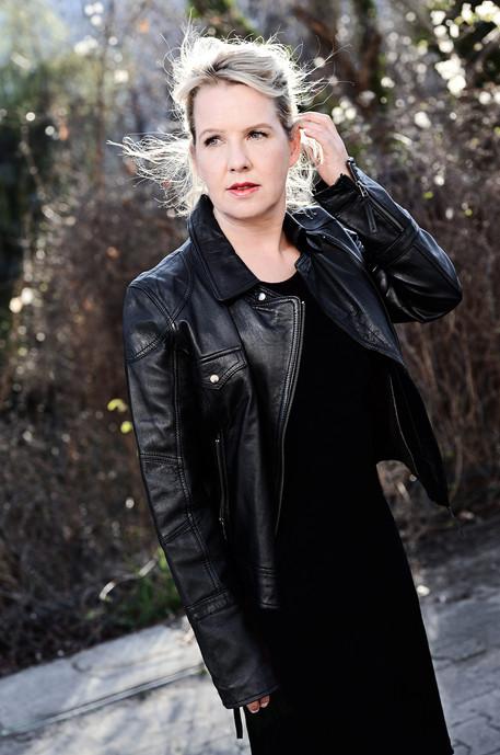 2021 Anna Bergman.jpg