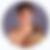 スクリーンショット 2019-03-14 11.45.23.png