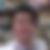 スクリーンショット 2019-03-14 11.35.26.png
