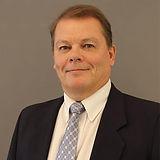 Jukka Laitamaki.jpg