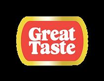 Great Taste Logo UPDATED Full Color.png