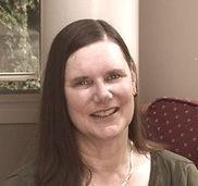 Margaret%2520Clark_edited_edited.jpg