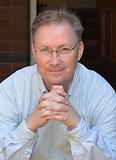 Timothy Allender.png
