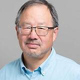 Paul Chow.jpg