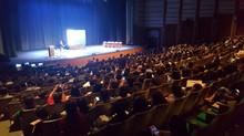 EdukCircle Conventions 2019