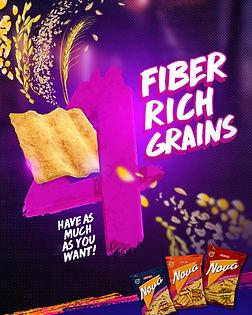 thumbnail_AWA_4 Grains 4x5.jpg