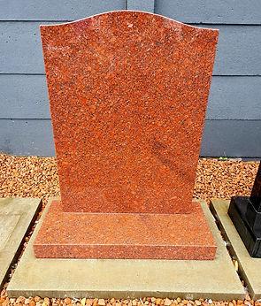 3 ft Balmoral Red Granite.jpg