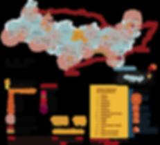 Mapa-rodovias_boletim#8.png