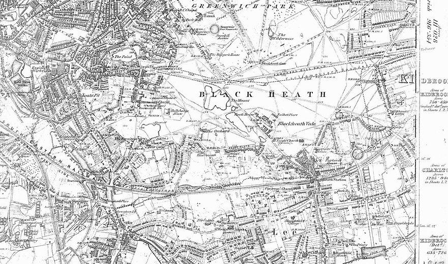 map-01361-2000 cropped.jpeg