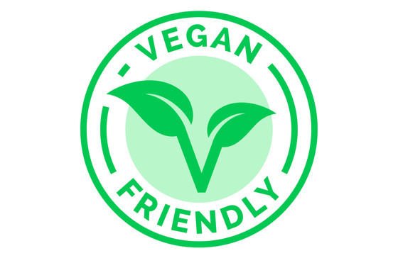 NEW Vegan Range Launched!