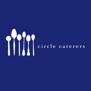 circle caterer2.jpg