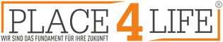 Place4Life Logo_positiv.png