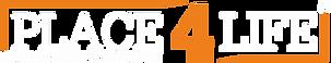 Place4Life Logo_neg.png