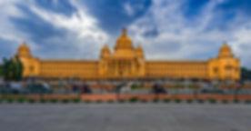 Bengaluru.jpg