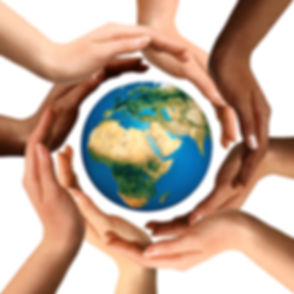 Globe with Hands.jpg