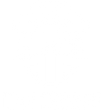 Tiny_Escape_Logo_vertikal_weiss.png
