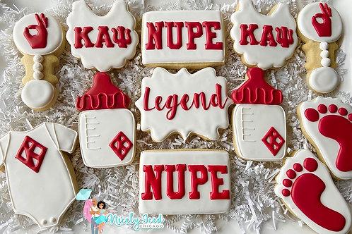 Future Kappa Fraternity