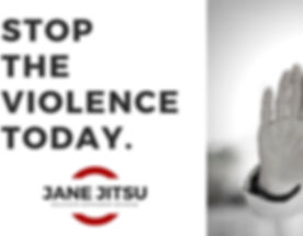 Stop+The+Violence+Today+Facebook+Sharing+Image.jpg