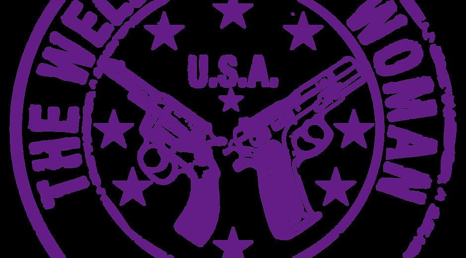 SecretCityChapterShirtDesign_Purple.png