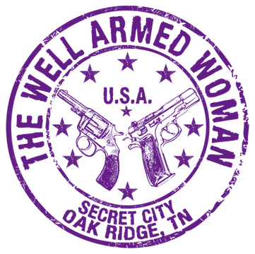 SecretCityChapterShirtDesign_Purple.png