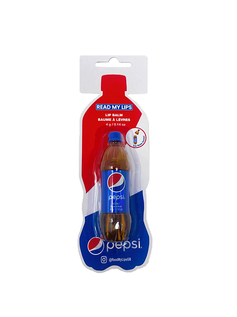 Pepsi-Bottle.png