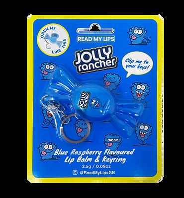 Jolly-Rancher-Blue-Raspberry-Keyring.png