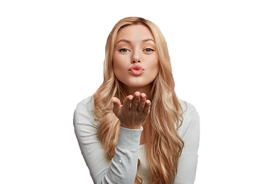 Read-My-Lips-Girl-Blowing-Kiss.png