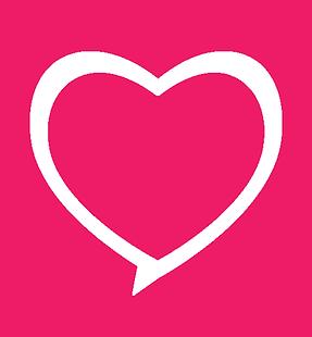 heart-speech-bubble-icon-vector-21089725.png