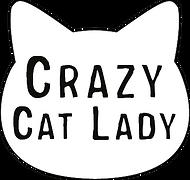 Crazy Cat Lady 50x50x230mm_9 April 2020_01.png