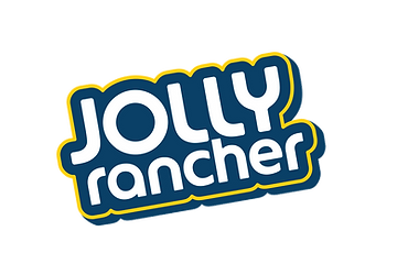 Jolly-Rancher-Logo.png